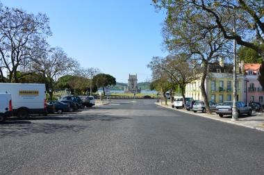 Impressions of Lisboa Benschilada (107)