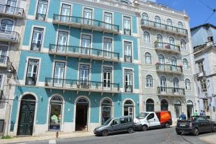 Impressions of Lisboa Benschilada (108)