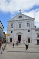 Impressions of Lisboa Benschilada (109)