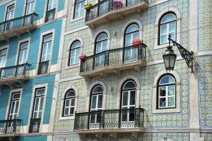 Impressions of Lisboa Benschilada (110)