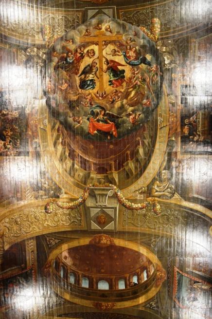Impressions of Lisboa Benschilada (111)