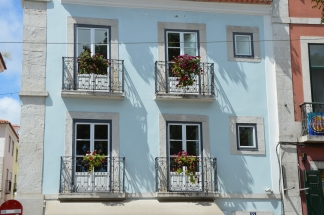 Impressions of Lisboa Benschilada (114)