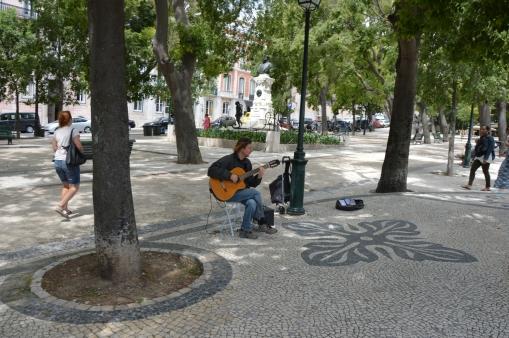 Impressions of Lisboa Benschilada (115)
