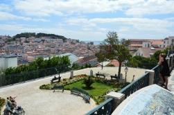 Impressions of Lisboa Benschilada (116)