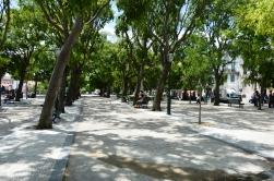 Impressions of Lisboa Benschilada (117)