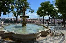 Impressions of Lisboa Benschilada (118)