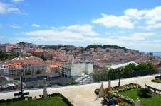 Impressions of Lisboa Benschilada (119)