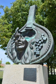 Impressions of Lisboa Benschilada (12)
