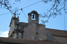 Impressions of Lisboa Benschilada (120)