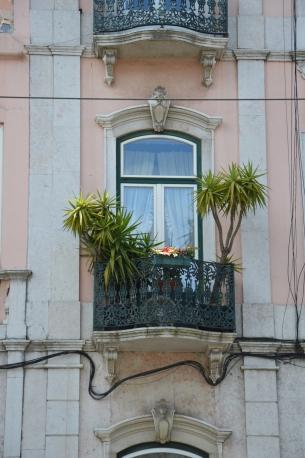 Impressions of Lisboa Benschilada (121)