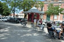 Impressions of Lisboa Benschilada (122)