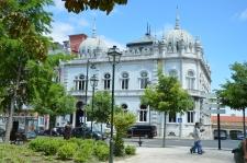 Impressions of Lisboa Benschilada (123)