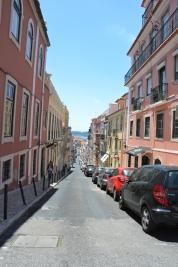 Impressions of Lisboa Benschilada (125)