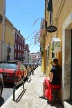 Impressions of Lisboa Benschilada (130)