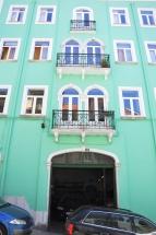 Impressions of Lisboa Benschilada (132)