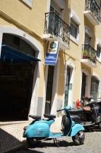Impressions of Lisboa Benschilada (133)
