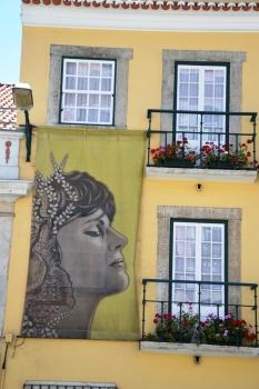 Impressions of Lisboa Benschilada (134)