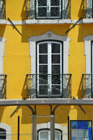 Impressions of Lisboa Benschilada (136)