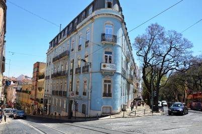 Impressions of Lisboa Benschilada (137)