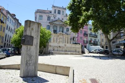 Impressions of Lisboa Benschilada (138)