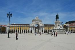 Impressions of Lisboa Benschilada (14)