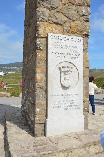 Impressions of Lisboa Benschilada (141)