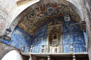 Impressions of Lisboa Benschilada (142)