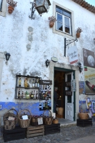 Impressions of Lisboa Benschilada (143)