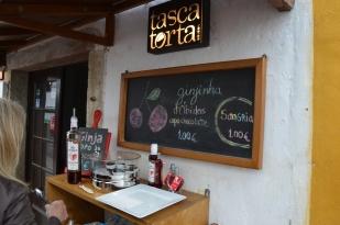 Impressions of Lisboa Benschilada (144)