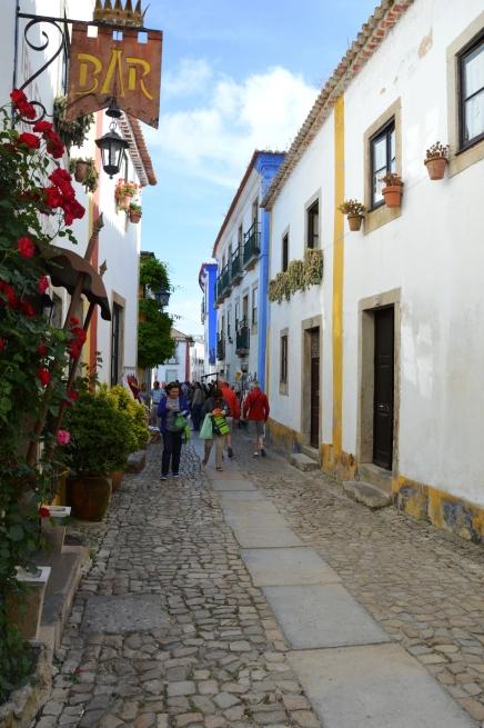 Impressions of Lisboa Benschilada (145)