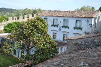 Impressions of Lisboa Benschilada (147)