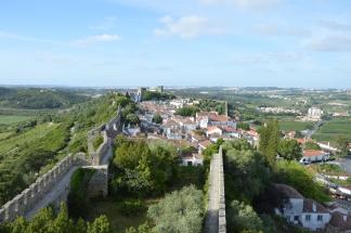 Impressions of Lisboa Benschilada (148)