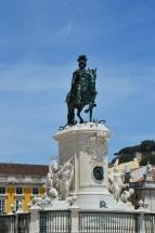 Impressions of Lisboa Benschilada (15)