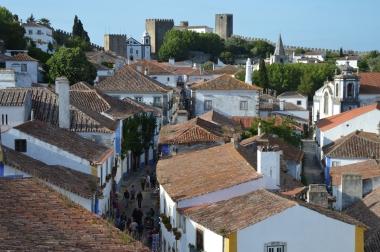 Impressions of Lisboa Benschilada (150)