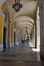 Impressions of Lisboa Benschilada (17)