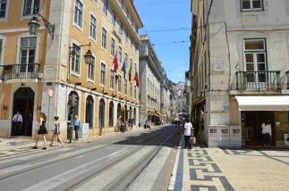 Impressions of Lisboa Benschilada (18)