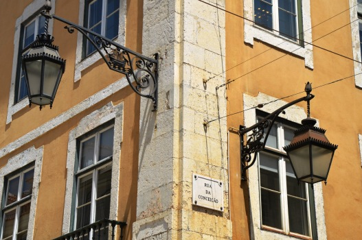 Impressions of Lisboa Benschilada (19)