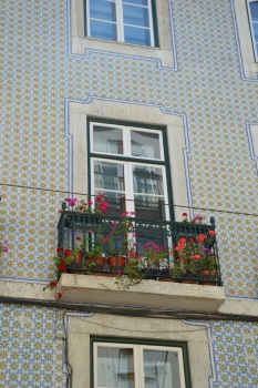 Impressions of Lisboa Benschilada (20)