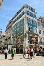 Impressions of Lisboa Benschilada (21)