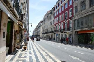 Impressions of Lisboa Benschilada (22)