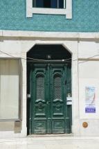 Impressions of Lisboa Benschilada (23)