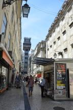 Impressions of Lisboa Benschilada (24)