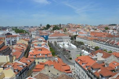 Impressions of Lisboa Benschilada (25)