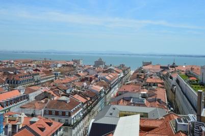 Impressions of Lisboa Benschilada (26)