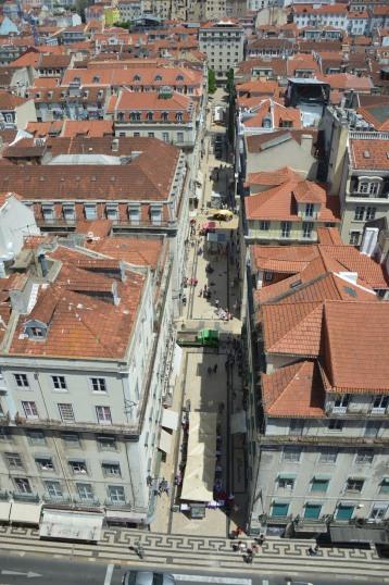 Impressions of Lisboa Benschilada (27)