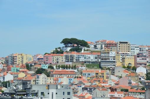 Impressions of Lisboa Benschilada (28)