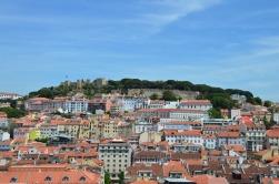 Impressions of Lisboa Benschilada (29)