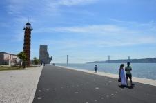 Impressions of Lisboa Benschilada (3)