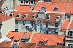 Impressions of Lisboa Benschilada (30)