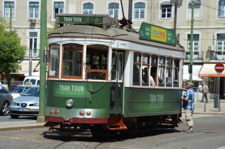 Impressions of Lisboa Benschilada (34)